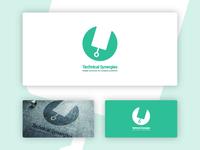 Electro-Mechanics company logo