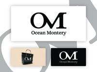 Apparel logo design