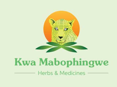 Kwa Mabophingwe Logo