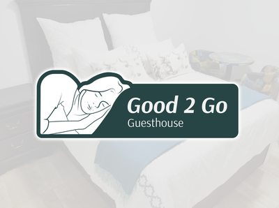 Good2go Logo Design