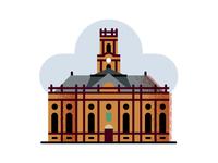 Saarmoji® – emojis for Germany's state of Saarland
