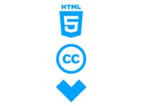 Open Web Logos