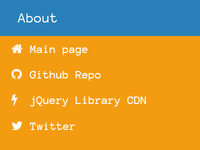 Handpicked jQuery Plugins CDN (Content Delivery Network)