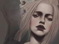 Lolita 2