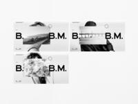 Beta Brand Management