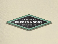 Gilford & Sons Logo *Final