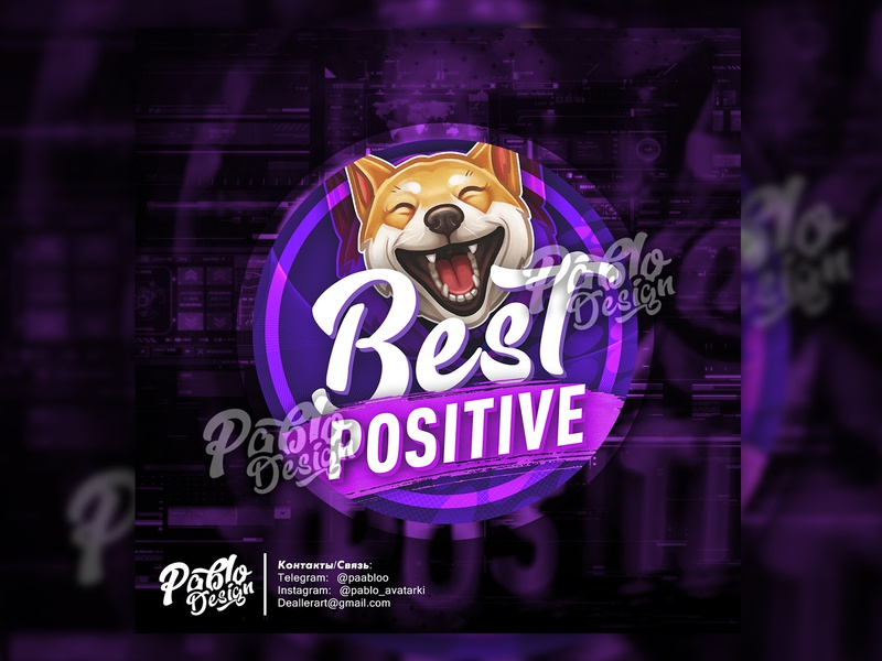 Best Positive