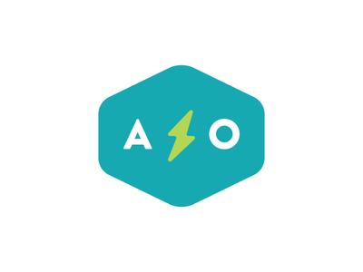 A O + Trendy Shield