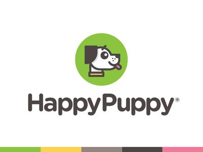 HappyPuppy