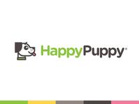 HappyPuppy Horizontal