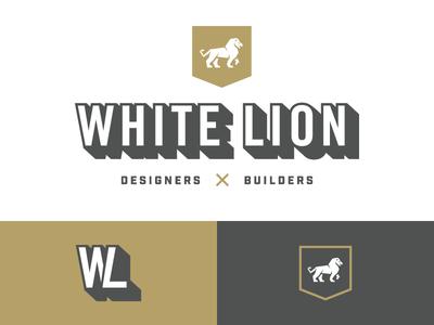 White Lion Full