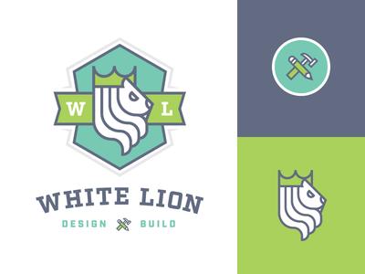 White Lion Full 2