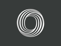 OpticalTel Logo Emblem