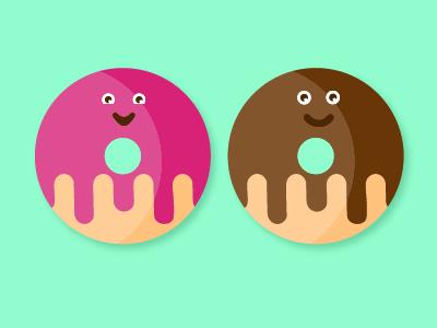 Donutparty 01 01