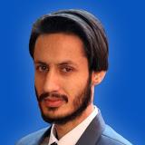 Waleed Bin Malik