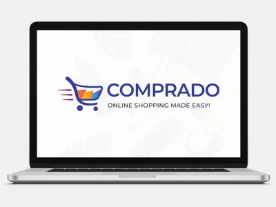 Logo Design (COMPRADO)