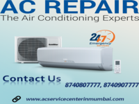 ac repair in mumbai