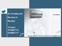ac service center in mumbai