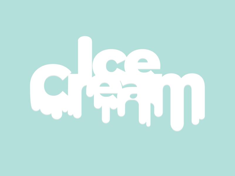 Graphic Logo illustrator vector icon typography logo illustration design logo icon illustrator design