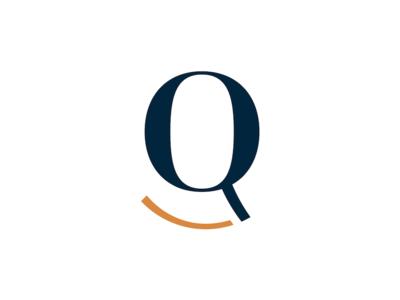 Logo icon - Quayside Orthodontics