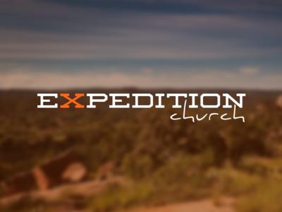 Expedition Church - Frisco, TX