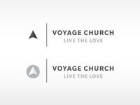 Voyage Church