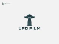 Ufo Film Logo