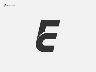Letter EC