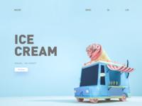 ICE CREAM+
