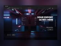 ROIT EXPORT