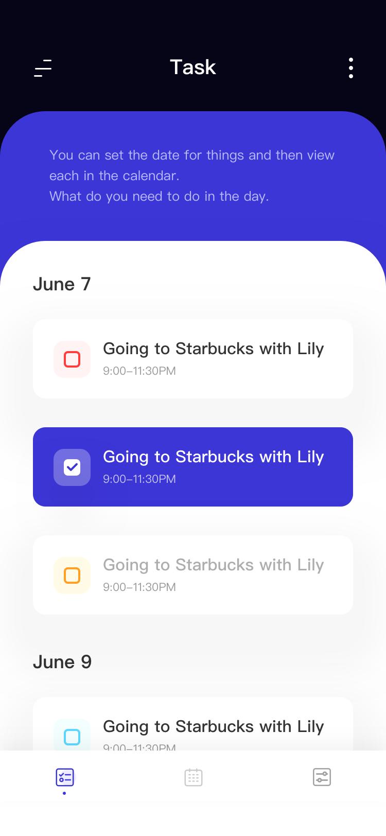 Task list app 1 copy 2x