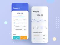 Finance app5 2x