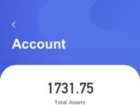 Finance app5 1 3x