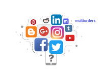 Which Social Media Channels Should You Use For Online Business
