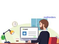 Does Shopify Provide SSL? Multiorders