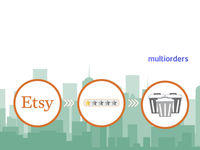 How To Remove Negative Feedback On Etsy Multiorders