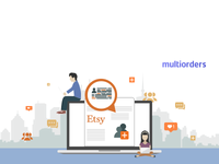 How To Get Etsy Followers For Your Store Multiorders