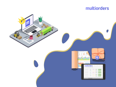 Best Inventory Control Software 2019