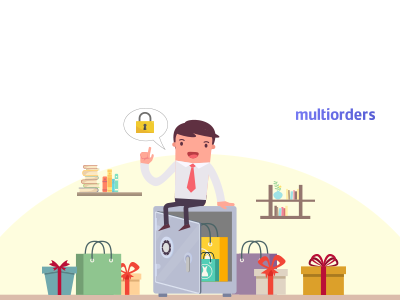How To Hide Products In Bigcommerce Multiorders