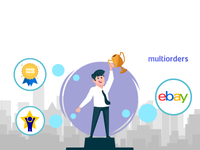 How To Become A Powerseller On Ebay Multiorders