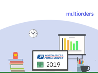 USPS Commercial Plus Pricing 2019 Multiorders