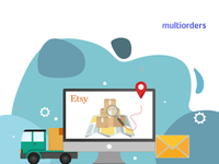 SOLVED: Easily Keep Track Of Inventory On Etsy Multiorders