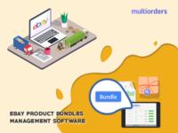 eBay Product Bundle Management Software 2019 Multiorders