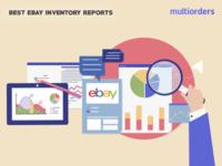 SOLUTION: Best eBay Inventory Reports Multiorders