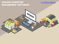 Best Amazon Inventory Management Software 2019 Multiorders