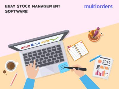 SOLVED: eBay Stock Management Software Multiorders ebay stock stock management software software stock management stock ebay ecommerce