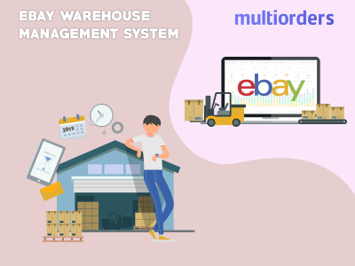 eBay Warehouse Management System Multiorders online store online shop order fulfillment order management inventory management shipping management ecommerce multiorders ebay seller warehouse management ebay warehouse warehouse ebay