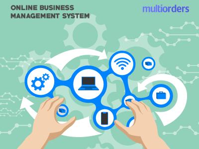 Online Business Management System Multiorders online store order fulfillment inventory order management shipping management multichannel online shop multiorders inventory management business management online ecommerce