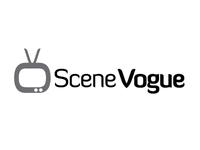 Scene Vogue Logo