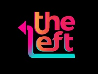 The Left